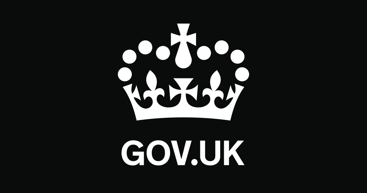British high commission clipart recruitment jpg royalty free stock British Consulate Bali - GOV.UK jpg royalty free stock