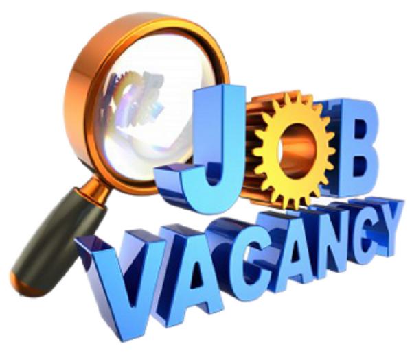 British high commission clipart recruitment svg transparent download Fresh Job Recruitment at the British High Commission | Scholarship Watch svg transparent download