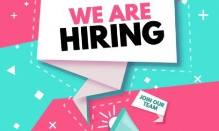 British high commission clipart recruitment clip art free stock Jobs Archives - Trendingblog clip art free stock
