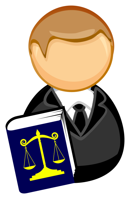 Lawyer clipart with money vector freeuse download german british litigation lawyer | Cross Channel Lawyers vector freeuse download