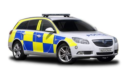 British police car clipart graphic royalty free Transparent Cop Car Related Keywords - Transparent Cop Car Long ... graphic royalty free