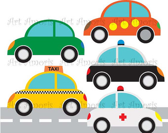 British police car clipart. Etsy city cars taxi