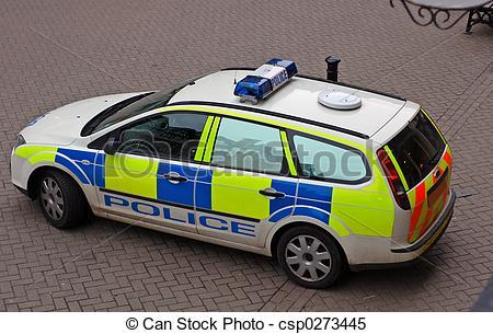 British police car clipart clip transparent library British police car clipart - ClipartFest clip transparent library