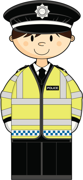 British police car clipart banner free download British police clipart - ClipartFest banner free download