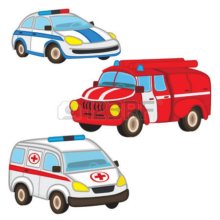 British police car clipart image royalty free 6,440 Police Car Cliparts, Stock Vector And Royalty Free Police ... image royalty free
