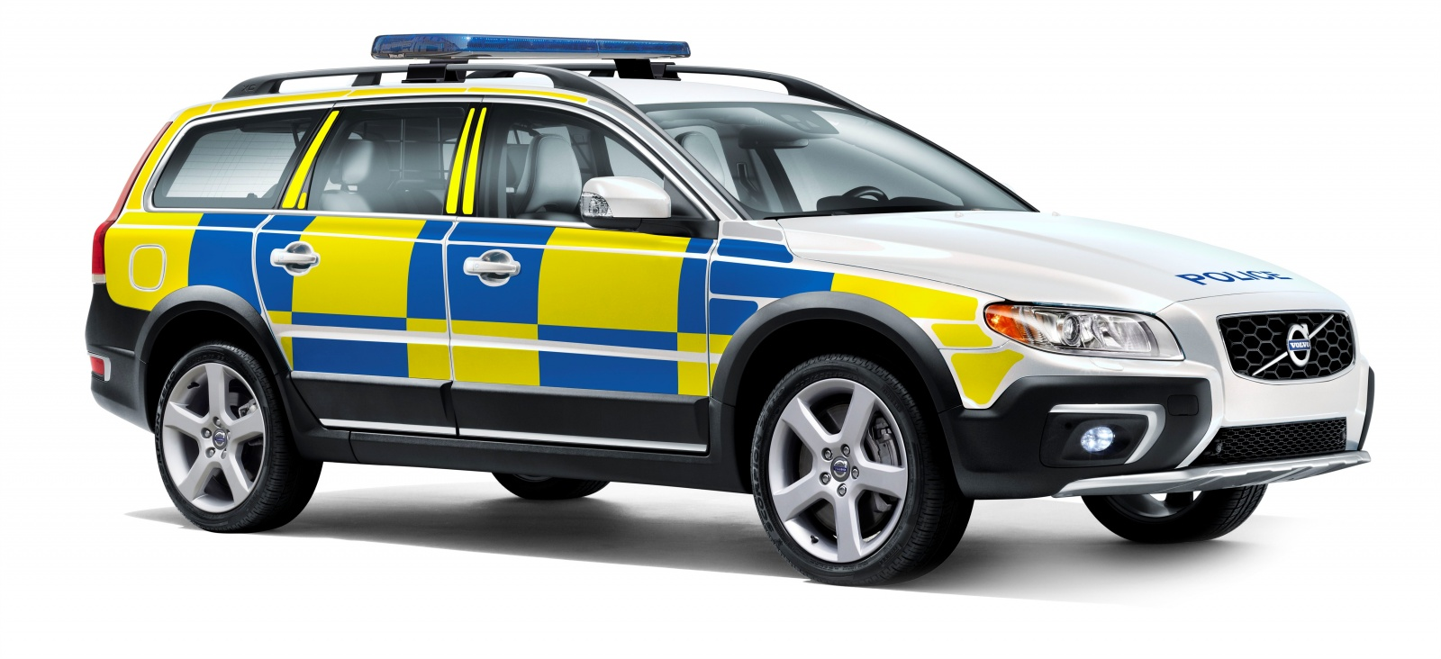 Uk clipartfest visiting nursery. British police car clipart