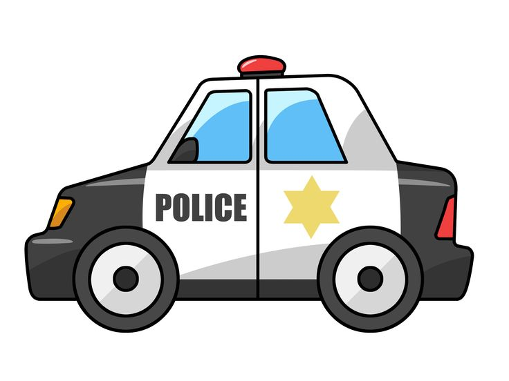British police car clipart.  best ideas about