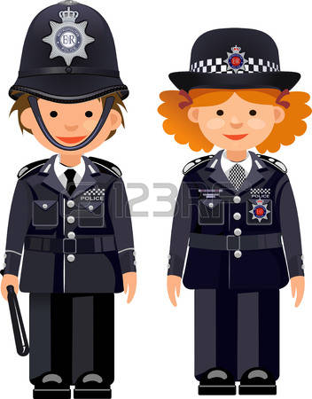 308 Police Uk Stock Vector Illustration And Royalty Free Police Uk ... image royalty free