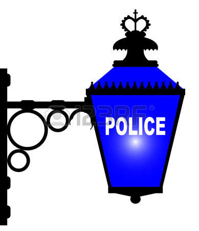 308 Police Uk Stock Vector Illustration And Royalty Free Police Uk ... graphic free download