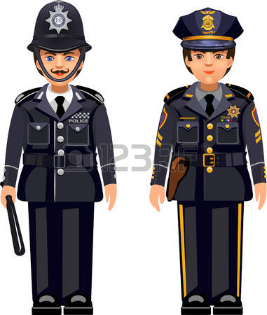 308 Police Uk Stock Vector Illustration And Royalty Free Police Uk ... clip library download