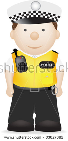 British Policeman Stock Images, Royalty-Free Images & Vectors ... image royalty free stock