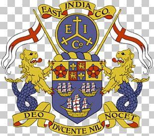 British raj clipart picture royalty free download East India Company British Raj British Empire East Indies PNG ... picture royalty free download