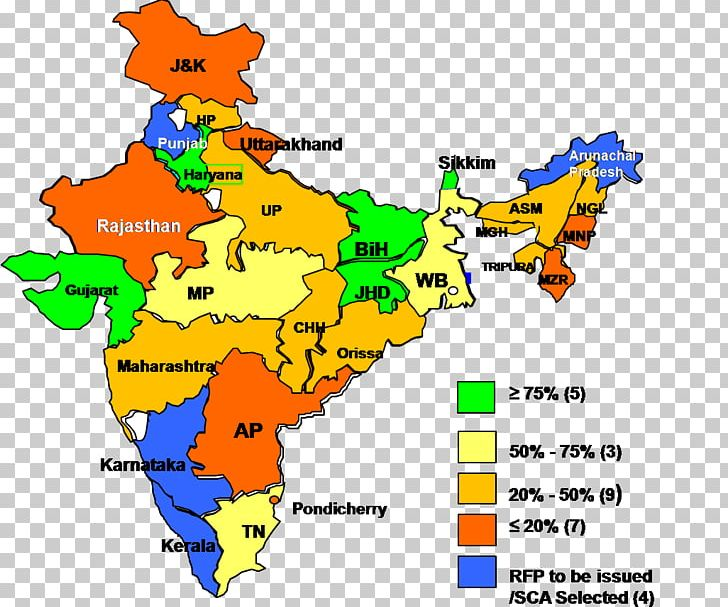 British raj clipart png free download States And Territories Of India Barak Valley British Raj World ... png free download