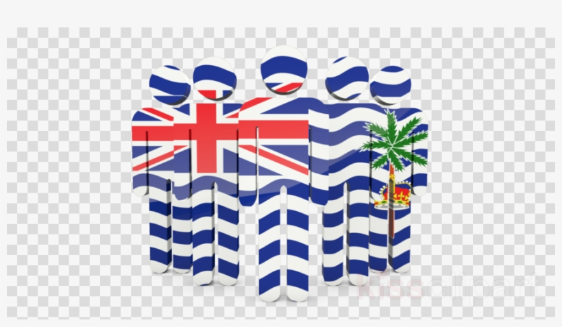 British raj clipart clip art freeuse download British Indian Ocean Territory Flag Clipart Flag Of - Graphics And ... clip art freeuse download