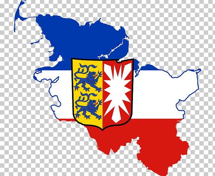 British raj clipart svg stock Flag Of Schleswig-Holstein Flag Of Germany British Raj Map PNG ... svg stock
