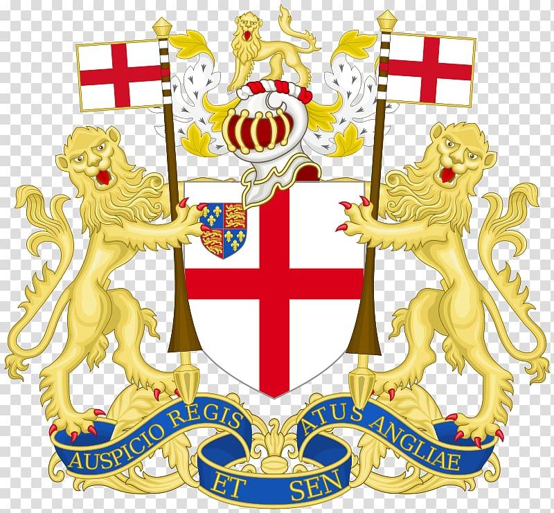 British raj clipart freeuse East India Company British Raj British Empire East India House ... freeuse