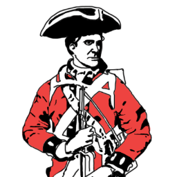 British redcoats clipart picture royalty free library British redcoats clipart 3 » Clipart Portal picture royalty free library