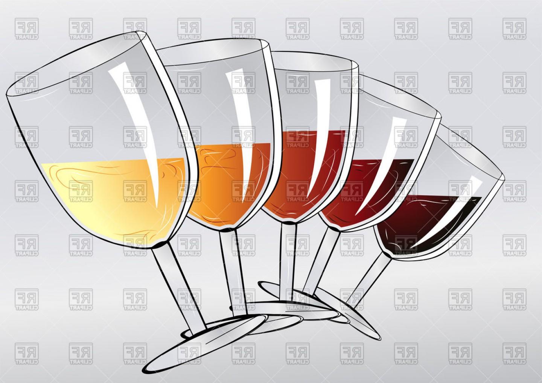 Brizard clipart clipart download Wine Vector   SOIDERGI clipart download