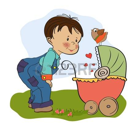 Bro frau clipart png library library 17,375 Big Smiles Stock Illustrations, Cliparts And Royalty Free ... png library library