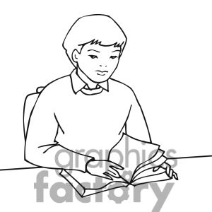 Bro frau clipart clip art freeuse stock 17 Best images about books and reading on Pinterest | Clip art ... clip art freeuse stock