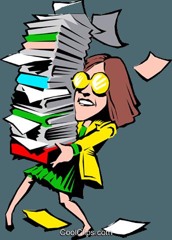 Bro frau clipart png free library Arbeiten im büro clipart - ClipartFest png free library