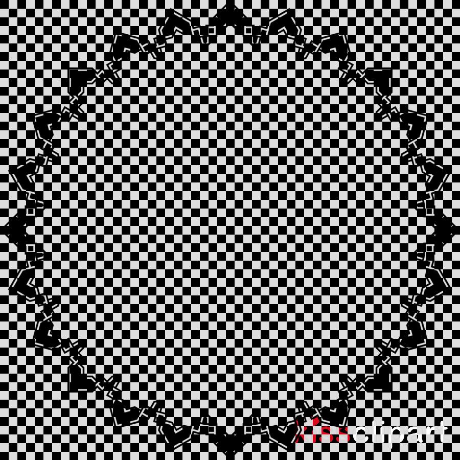 Broach clipart svg download Necklace, Font, Circle, transparent png image & clipart free download svg download