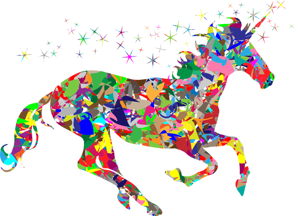 Broadway star clipart clipart freeuse How to Vertically Integrate Yourself (and Why You Should) - DreamHost clipart freeuse
