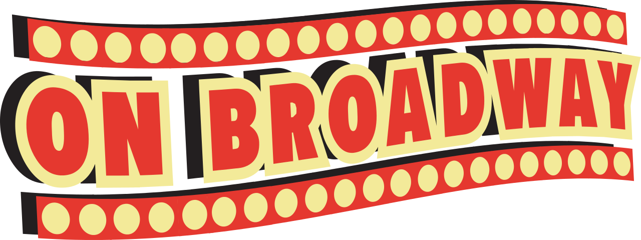 Broadway star clipart vector library download Broadway Clipart at GetDrawings.com | Free for personal use Broadway ... vector library download