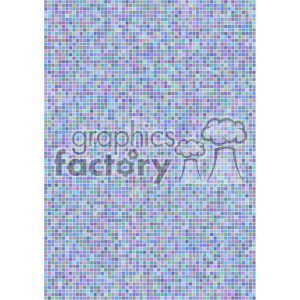 Brochure background clipart svg transparent library shades of blue pixel vector brochure letterhead document background ... svg transparent library