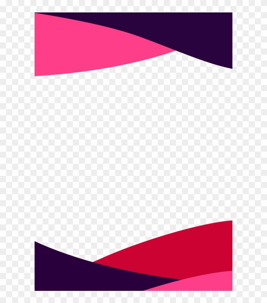 Brochure design clipart graphic freeuse library Free Png Brochure Template - Graphic Design Clipart (#4928328 ... graphic freeuse library