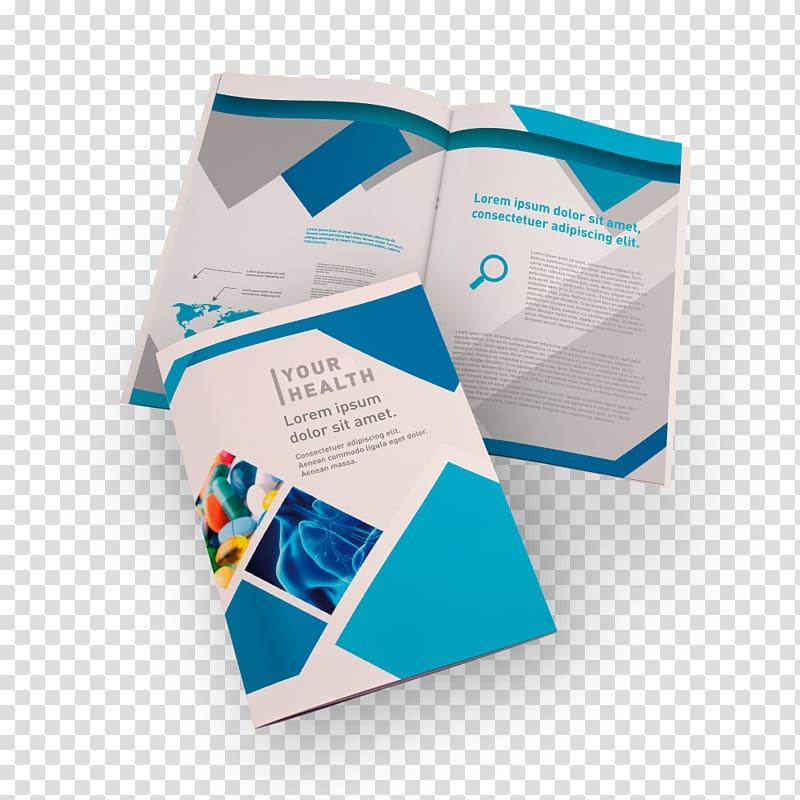 Brochure design clipart clip art free stock Printing Brochure Flyer Bookbinding Business Cards, brochure design ... clip art free stock