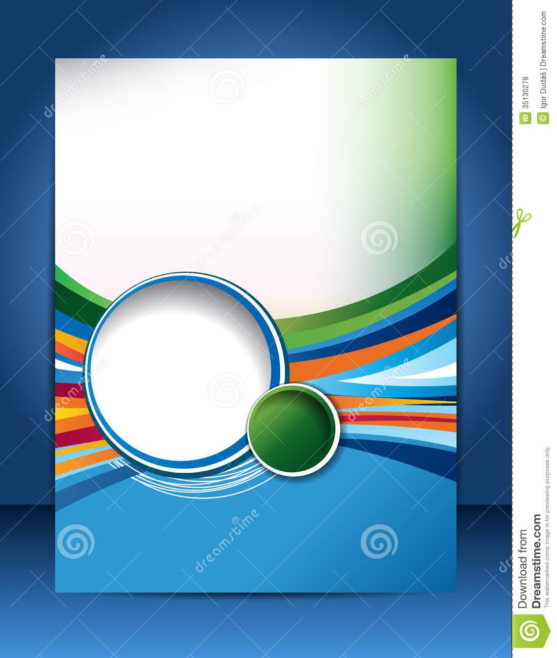 Leaflet design clipart png transparent 012 Template Ideas Free Flyers Templates Download Talent Show Flyer ... png transparent