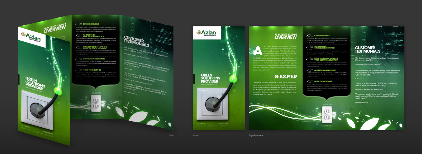 Brochure examples png black and white download Brochure examples - ClipartFest png black and white download
