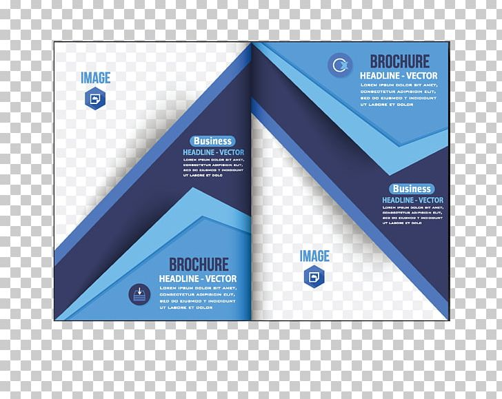 Brochure graphic design background clipart hd graphic freeuse Flyer Brochure Graphic Design PNG, Clipart, Advertising, Angle ... graphic freeuse