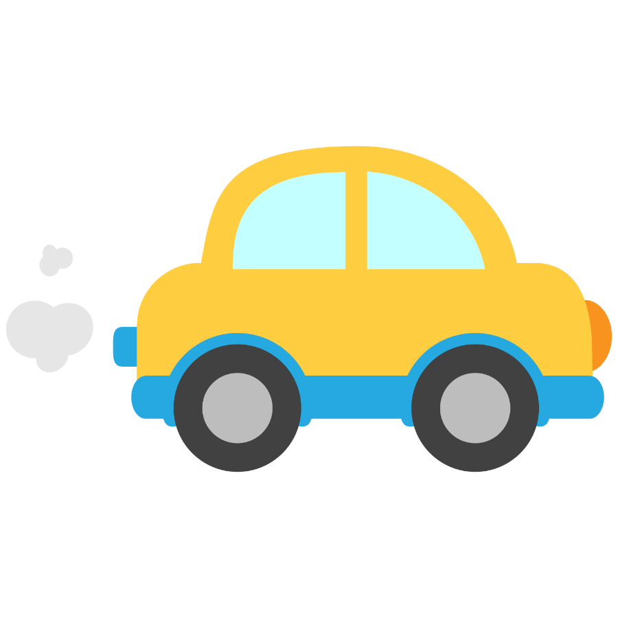 Broken car clipart picture transparent stock Pin by Madeline Morales on Micah's birthday | Pinterest | Birthdays picture transparent stock