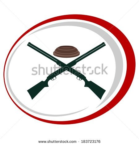Shooting Sports Stock Photos, Royalty-Free Images & Vectors ... free stock