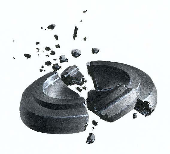 Broken clay target clipart clip art transparent Clay Target Clipart - Clipart Kid clip art transparent