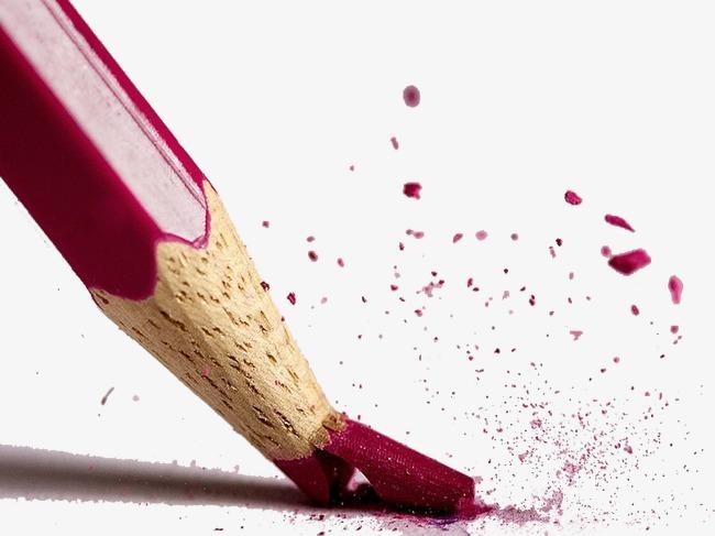 Broken crayon clipart clip library download Broken Crayons, Crayon, Broken, Pencil P #73472 - PNG Images - PNGio clip library download