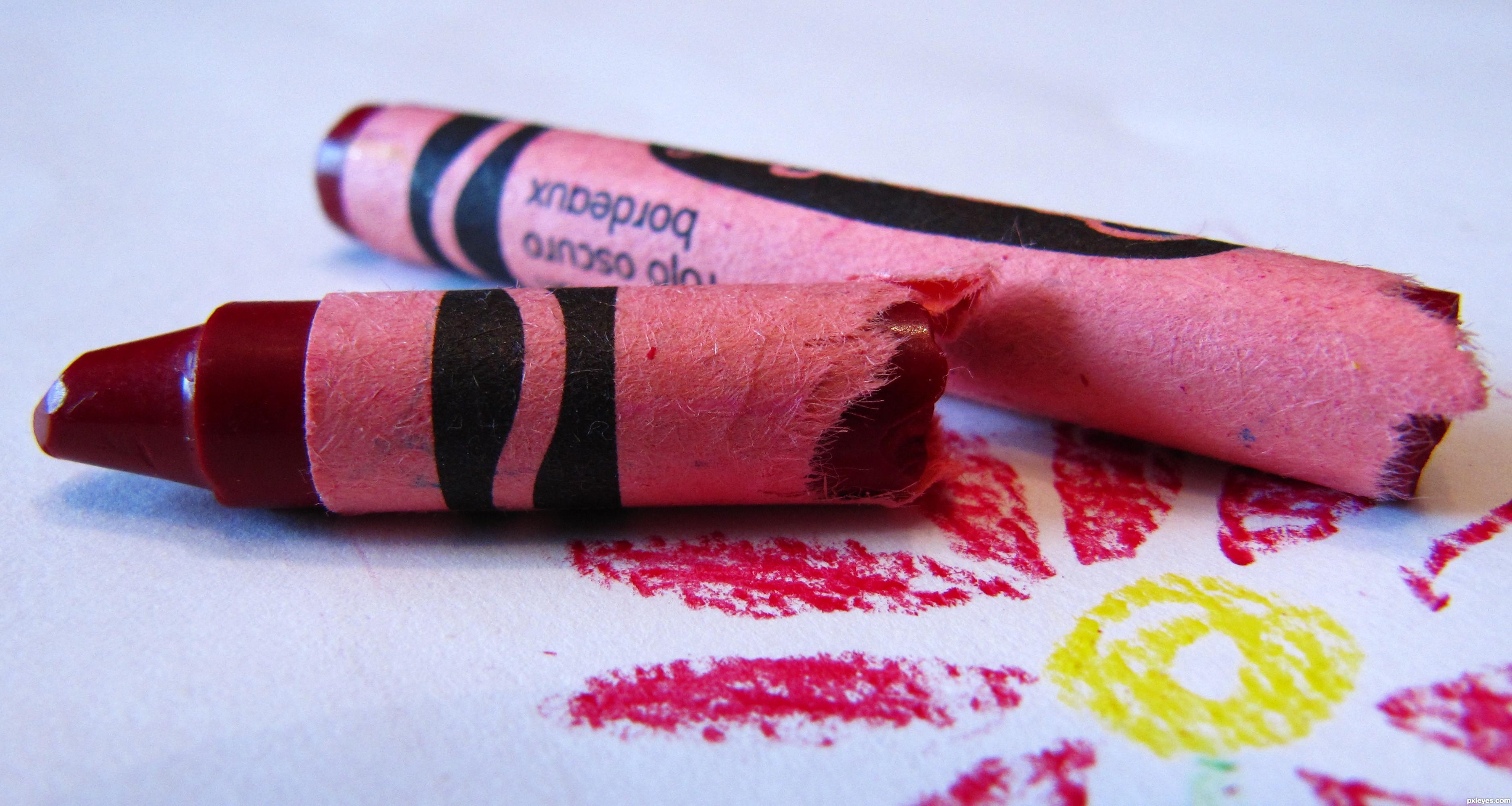Broken crayon clipart jpg transparent broken crayons jpg transparent