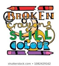 Broken crayon clipart jpg Broken crayons clipart 3 » Clipart Portal jpg