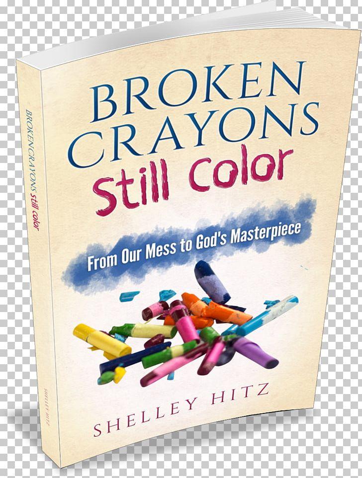 Broken crayon clipart clipart black and white Book Text Broken Crayons Still Color Shelley Hitz PNG, Clipart, Book ... clipart black and white