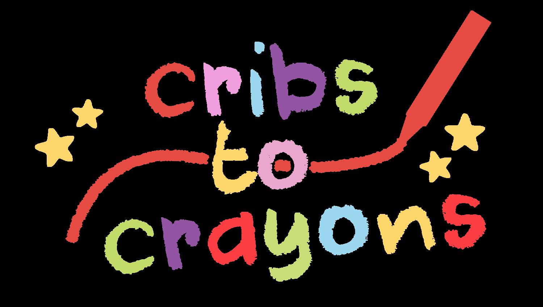 Broken crayon clipart vector freeuse download Crayons clipart broken crayon, Crayons broken crayon Transparent ... vector freeuse download