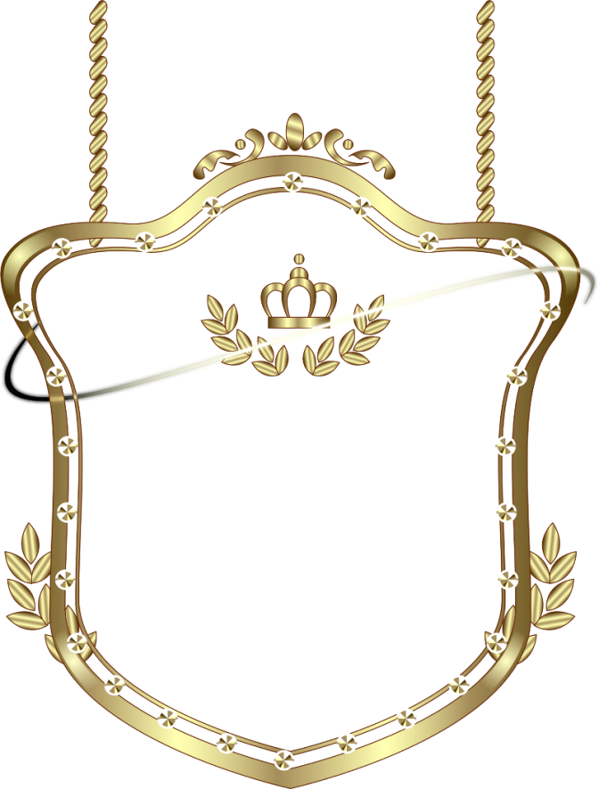 Broken crown clipart freeuse library royal crown frame | frame | Pinterest freeuse library