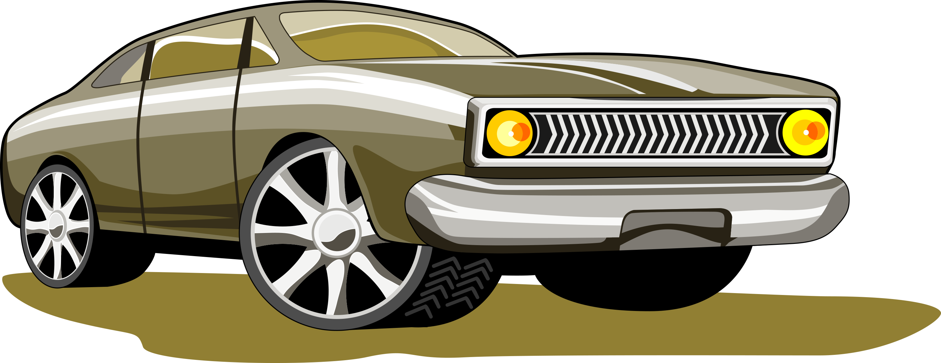 Car inside clipart clip freeuse stock This is How to Remove Window Tint clip freeuse stock