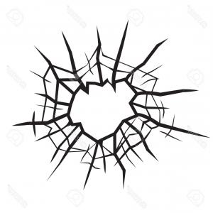 Broken glass clipart picture library download Broken Glass Clipart 24 - 300 X 300 - Making-The-Web.com picture library download