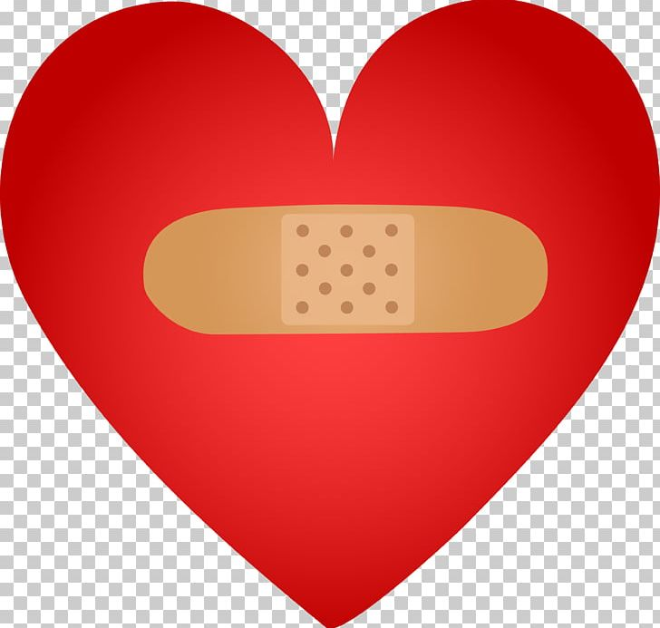 Broken heart with bandage clipart free stock Heart Band-Aid Adhesive Bandage PNG, Clipart, Adhesive Bandage ... free stock
