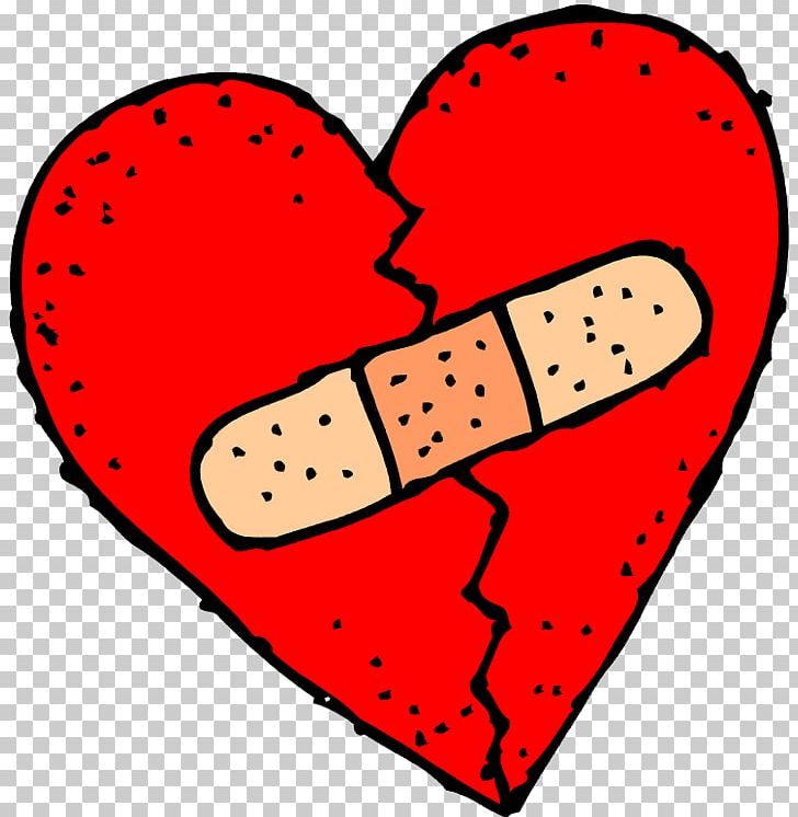 Broken heart with bandage clipart clip free stock Broken Heart Romance Love PNG, Clipart, Adhesive Bandage, Area ... clip free stock