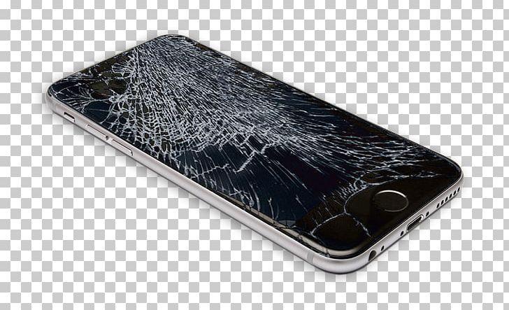 Broken iphone battery clipart png free stock IPhone 6S Broken Screen IPhone 5c Computer Telephone PNG, Clipart ... png free stock