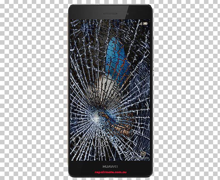 Broken iphone battery clipart vector transparent stock IPhone 6S Crack Screen Prank Smartphone PNG, Clipart, Android ... vector transparent stock