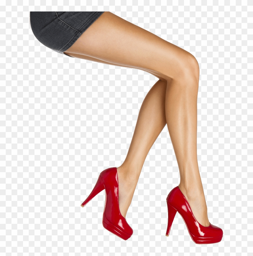 Broken knee clipart picture royalty free library Png Leg Transparent Leg Png Images Pluspng Broken Knee Clipart ... picture royalty free library